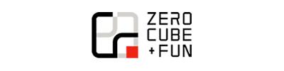 zerocubefun
